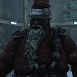 Скриншот Painkiller: Hell & Damnation - Satan Claus – Изображение 8