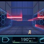 Скриншот Laser Room – Изображение 3