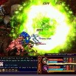 Скриншот Myth War Online 2 – Изображение 85