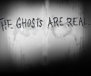 Сегодня выходит Call of Duty: Ghosts