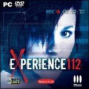 Обложка Experience 112