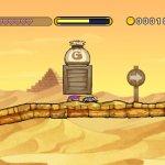 Скриншот Wario Land: Shake It! – Изображение 40