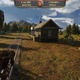 Скриншот Railway Empire – Изображение 2