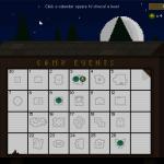 Скриншот Camp Keepalive – Изображение 10