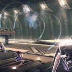 Скриншот Strider – Изображение 21