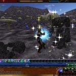 Скриншот Asheron's Call – Изображение 26