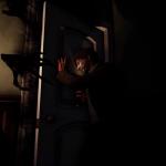 Скриншот Song of Horror – Изображение 8