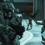 Скриншот Halo 5: Guardians – Изображение 36