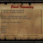 Скриншот Dungeon Scroll – Изображение 1
