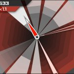 Скриншот Spinner Tronic – Изображение 8