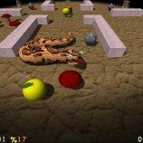Скриншот Большой змей