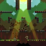 Скриншот Guardians of the Forest – Изображение 1