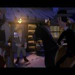 Скриншот Wanted: A Wild Western Adventure – Изображение 31