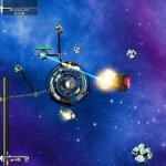 Скриншот Space Station: Frontier HD – Изображение 4