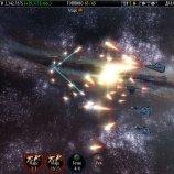 Скриншот Light of Altair – Изображение 1