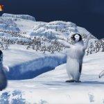 Скриншот Happy Feet Two: The Videogame – Изображение 1