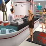 Скриншот The Sims 2 H&M Fashion Stuff – Изображение 8