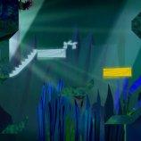 Скриншот Lucidity (2009/I)