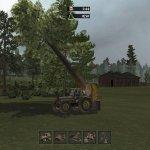 Скриншот Woodcutter Simulator 2010  – Изображение 19