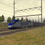 Скриншот Microsoft Train Simulator – Изображение 9