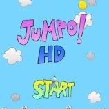 Скриншот Jumpo!