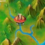 Скриншот Wonderland Online – Изображение 91