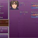 Скриншот Survival Island RPG – Изображение 7