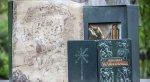 Распаковка коллекционного издания Total War: Warhammer - Изображение 5
