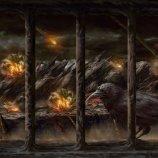 Скриншот Tormentum - Dark Sorrow
