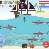 Скриншот Scurvy Diver – Изображение 2