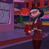 Скриншот Sam & Max: Episode 202 - Moai Better Blues – Изображение 2