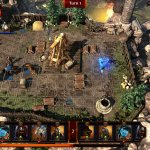 Скриншот Might & Magic Heroes VII   – Изображение 8