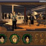 Скриншот Betrayal in Antara – Изображение 6