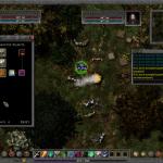 Скриншот Nihilium: Forgotten World – Изображение 7