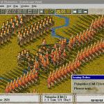 Скриншот The Great Battles of Alexander – Изображение 1
