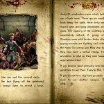 Скриншот FF: Blood of the Zombies – Изображение 5