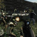 Скриншот Chernobyl: Terrorist Attack