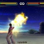 Скриншот Dragonball: Evolution – Изображение 69