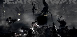 Gears of War 3. Видео #3
