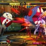 Скриншот Persona 4 Arena – Изображение 8