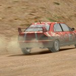 Скриншот Colin McRae Rally 3 – Изображение 66