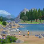 Скриншот The Sims 4 – Изображение 23