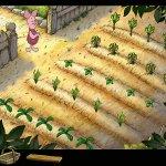 Скриншот Piglet's Big Game – Изображение 1