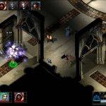 Скриншот The Temple of Elemental Evil: A Classic Greyhawk Adventure – Изображение 40