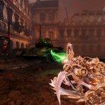 "Скриншот Painkiller: Hell & Damnation - Operation ""Zombie Bunker"" – Изображение 8"