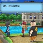 Скриншот Pokémon Y – Изображение 76