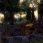Скриншот DarkFall: Unholy Wars – Изображение 22