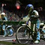 Скриншот FIM Speedway Grand Prix 3