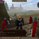 Скриншот Rubies of Eventide – Изображение 185