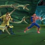 Скриншот Spider-Man: Friend or Foe – Изображение 5